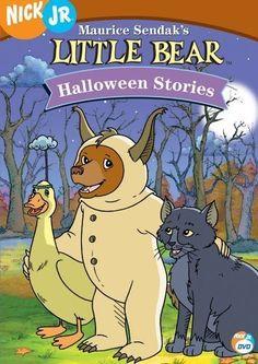 Little Bear 0000