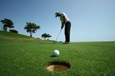 Golf courses - Jerry P Sager Golf courses and five-star dining