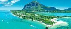 Mauritius travel blog — The wonderful trip to the magical & majestic Mauritius Island