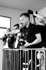 Fashion Photography Workshop Am 4. und 5. Juli 2015 in Berlin.