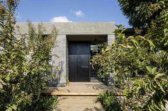 Galería de Casa desnuda / Jacobs-Yaniv Architects - 5