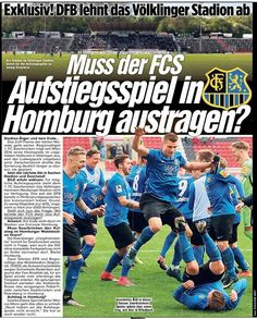 #DFB lehnt #Voelklinger #Stadion #ab....  #Bericht #BILD SaarlandDF... #DFB lehnt #Voelklinger #Stadion #ab....  #Bericht #BILD SaarlandDFB lehnt #Voelklinger #Stadion #ab....  #Bericht #BILD #Saarland  #FC #Saarbruecken / #Saarland | #DFB lehnt #Voelklinger #Stadion #ab....  #Bericht #BILD SaarlandDF... http://saar.city/?p=77742