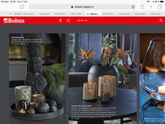 Table Decorations, Furniture, Home Decor, Sun, Threading, Room Decor, Home Interior Design, Home Decoration, Interior Decorating