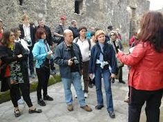 5-How to Start a Tour Guide Business