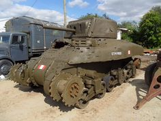 Love the Ram . She will be on display at War & Peace 19th - 23rd July 2016! JUST NINE DAYS TO GO! http://ift.tt/1KwB1Ie #ram #tank #cromwell #stug #sherman #valentine #tanks #ww1 #ww2 #history #military #militaryvehicle #warandpeacerevival