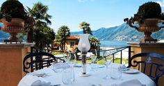 The Newest Surprise Foodie Scene: The Remote Swiss Alps - Suprise Destination Alpine Restaurant, Bellevue Hotel, Hotel Eden, Mall Of America, North America, Modern Asian, Royal Caribbean Cruise, Beach Trip, Beach Travel
