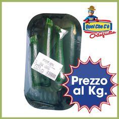 Dolce e ideale per la tua torta salata. Vendita al kg a solo € 1,89!!!
