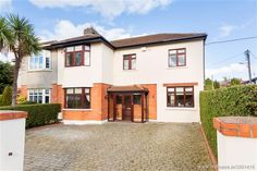 MyHome.ie - Houses, Apartments, Irish Property for Sale in Ireland