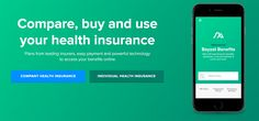 Bayzat: Transforming The Future of Health Insurance!