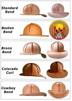 Phenix Helmets - Helmets - PPE Firefighter Tools, Firefighter Training, Firefighter Paramedic, Firefighter Pictures, Firefighter Equipment, Firefighter Quotes, Fire Dept, Fire Department, American Firefighter