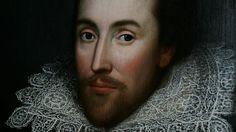 La maquina Hamlet - Teatro Es la obra más revolucionaria de la dramaturgia contemporánea. Su autor, discípulo de Bertold Brecht, propone una nueva dramaturgia en la cual conf... http://sientemendoza.com/events/la-maquina-hamlet-teatro/