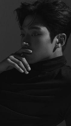 Cute Asian Guys, Cute Korean Boys, Cute Guys, Cha Eun Woo, Korean Celebrities, Korean Actors, Bad Boy Aesthetic, Actor Picture, Korean Star