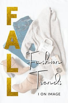 AW20 Best Fashion Trends: 1. Knitwear 2. Statement Collars 3. Bohemian Chic 4. Quilted Coats 5. Co-ordinated Sets 6. Head-To-Toe Black 7. 90's Minimalism 8. Face Masks #fallfashion #autumnfashion #falltrends #personalstylist #fashiontrends All Fashion, Fashion Advice, Fashion Bloggers, Autumn Fashion, Quilted Coats, 2020 Fashion Trends, Fall Trends, Fall Looks, Black 7