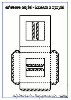 ALFABETO+3D+RECORTE+COLAGeM+MONTAR+ALFABETOS+LINDOS+LIZA+o.gif (1131×1600)