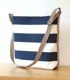 The SoHo: In the Bag