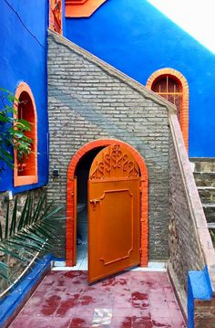 Berkane, Morocco