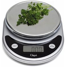 Ozeri Pronto Digital Multifunction Kitchen and Food Scale, Elegant Black * Quickly view this special product, click the image : Kitchen Utensils and Gadgets Calorie Tracker App, Digital Food Scale, Juice Plus+, Digital Kitchen Scales, Balance, 500 Calories, Kitchen Gadgets, Kitchen Tools, Kitchen Products