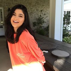 Pin:// @gracebeneky I love this pic of KYLIE