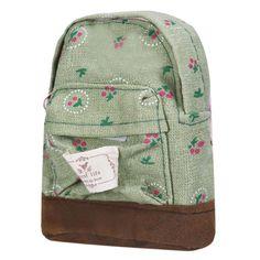 $1.15 (Buy here: https://alitems.com/g/1e8d114494ebda23ff8b16525dc3e8/?i=5&ulp=https%3A%2F%2Fwww.aliexpress.com%2Fitem%2FNew-Super-Kawaii-NEW-Lucky-School-Kids-Pen-Pencil-BAG-Case-Plush-Coin-Purse-Wallet-Pouch%2F32628787604.html ) New Super Kawaii NEW Lucky School Kids Pen Pencil BAG Case Plush Coin Purse Wallet Pouch BAG Case femme de marque bolsa feminina for just $1.15