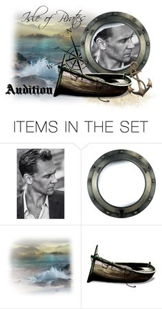 """""""UNFINISHED AUDITION"""" by trulydear ❤ liked on Polyvore featuring art"""