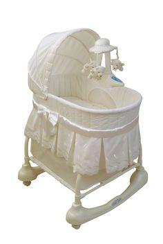 babybjorn Free Shipping Latest Fashion white Mesh Bassinet Frugal Baby Bjorn Cradle