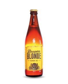 Sir Thomas Brewing Co Brewers Blond. Blonde Ale, Corona Beer, Sale Sale, Brewing Co, Hot Sauce Bottles, Craft Beer, Beer Bottle, Drinks, Drinking