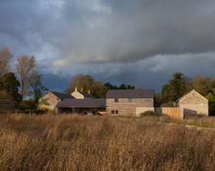 Watergate Farm