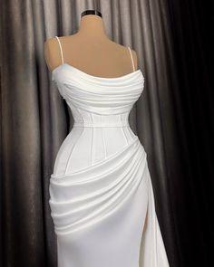 Glam Dresses, Ball Gown Dresses, Event Dresses, Fashion Dresses, Wedding Dresses, Stunning Dresses, Pretty Dresses, Dream Dress, Dress To Impress