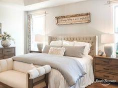 134 Best Bedroom Decorating Ideas images in 2019 | Bedroom ideas ...