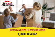 Axel Removals Wollert – Home, Office & Furniture Removalists. We can help you move locally or interstate. Call us today for more details. Furniture Removalists, Office Furniture, Competitive Quotes, House Removals, Looking For Houses, Packers And Movers, Safety First, Moving Services, Removal Services