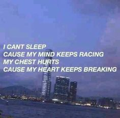 Permanent Vacation ~ 5 Seconds Of Summer