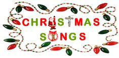 Here are some of the Christmas holiday songs that we've been working on over the last year or two. Music Theory Guitar, Easy Guitar Songs, Guitar Chords For Songs, Guitar Lessons, Beginner Piano Music, Guitar Songs For Beginners, Guitar Chords Beginner, Christmas Songs List, Xmas Songs