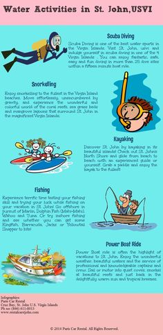 Island Tour, Snorkelling, Water Activities, Water Sports, Scuba Diving, Tours, Fun, Diving, Sea Sports