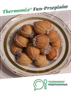 Almond, Food, Thermomix, Essen, Almond Joy, Meals, Yemek, Almonds, Eten