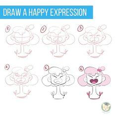 Don Corgi (@artbydoncorgi) • Instagram photos and videos Drawing Tutorials For Beginners, Corgi, Diagram, Photo And Video, Drawings, Videos, Happy, Artist, Photos