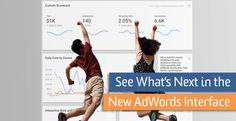 See Whats Next in the New AdWords Interface http://ift.tt/2yaSgos - Tap the link to shop on our official online store! You can also join our affiliate and/or rewards programs for FREE!