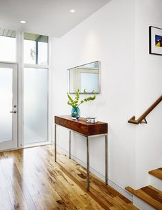 Timber floor- Houzz