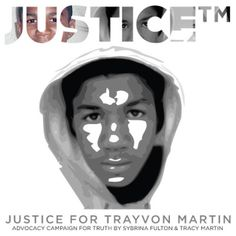 June 13, 2013 Today on the Sai Browne Morning Show :: Jury Selection of the #TrayvonMartin trial #race #racerelations