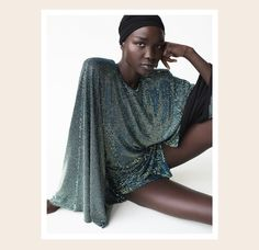 Alexandre Vauthier, One Shoulder, Blouse, Tops, Women, Fashion, Moda, Fashion Styles, Blouses