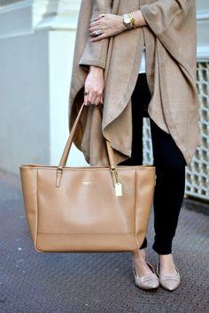 Michael Kors Bags#Michael#Kors#Bagsfor women, Cheap Michael Kors Purse for sale, $39.99 MK Handbags, Limited Supply. Shop Now!