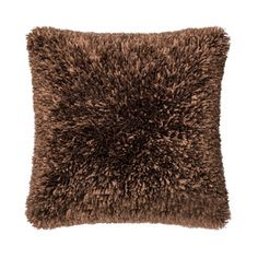 Throw Pillow by Loloi Rugs