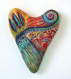 hearth Fundet på livingstonestudionews.blogspot.com