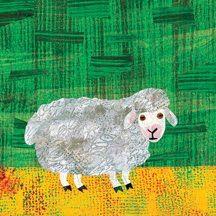 [DS.sheep.jpg]