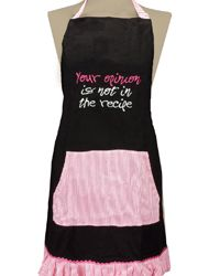Pictures funny chocolate sayings aprons bibs and apron quotepaty Chocolate Sayings, Chocolate Humor, Funny Aprons, Vinyl Projects, Bibs, Funny Quotes, Cricut, Pictures, Kitchen
