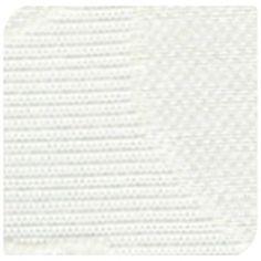 roller blind pinstripe in cream roller blind fabrics pinterest roller blinds rollers and serenity