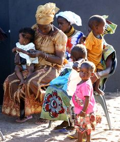 « La COP21 ne pourra pas ignorer la question de la faim »   @scoopit via @Diewoba https://t.co/SpdhrXhjsG Voix Africaine (@VoixAfricaine) October 20, 2015 Hilal Elver, rapporteure spéciale de l'ONU pour le droit à l'alimentation, alerte sur les conséquences...