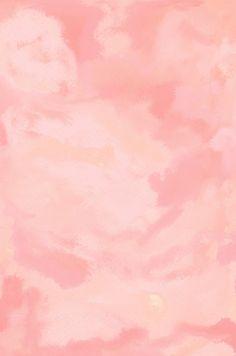Marble Wallpaper Phone, Plain Wallpaper, Apple Watch Wallpaper, Watercolor Wallpaper, Pastel Wallpaper, Cool Wallpaper, Pretty Phone Backgrounds, Wallpaper Backgrounds, Pastel Background