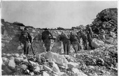 Undicesima Battaglia dell'Isonzo 18 agosto 1917   #TuscanyAgriturismoGiratola