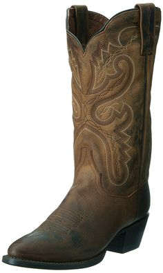 Dan Post Women's Maria Western Boot -- Don't get left behind, see this great boots : Women's cowboy boots