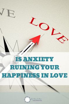 Many people feel they are OK and they remember having good childhoods and so on. But, high functioning anxiety can lurk in the background and prevent you from enjoying everything life has to offer. This is especially prominent in romantic relationships. Anxiety shows itself in the form of limiting beliefs about ourselves, love, relationships, and men. Read more. #love #dating #relationships